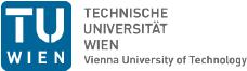 TU_Wien