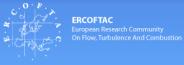 ercoftac