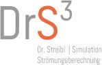 DrS3 - Logo